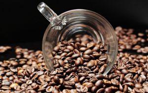 Zrnková káva na niekoľko spôsobov