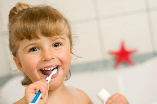 Zubný kaz a zubný kameň