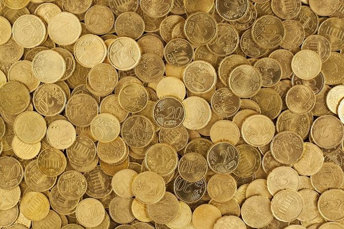 Crowdfunding pre investorov