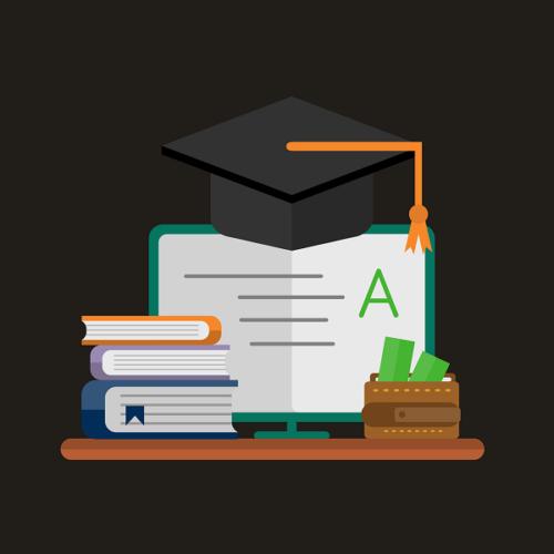 Písanie diplomových prác za peniaze v dohodnutom termíne