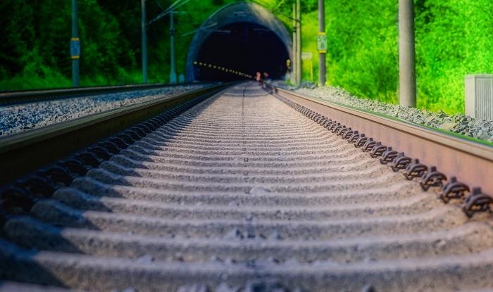 Cestovanie vlakom zadarmo sa oplatí